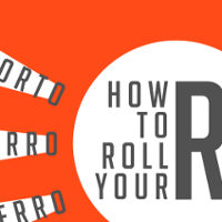 How to roll your R's: The definitive guide