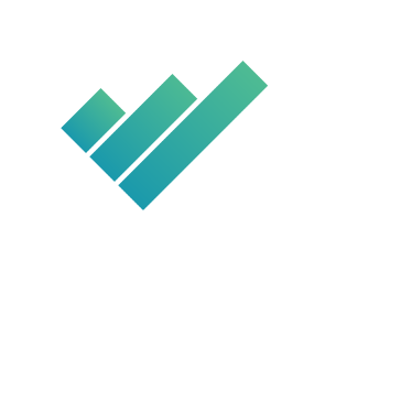 Groftware logo