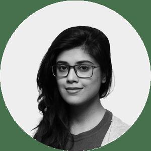 Zainab Nadeem Image