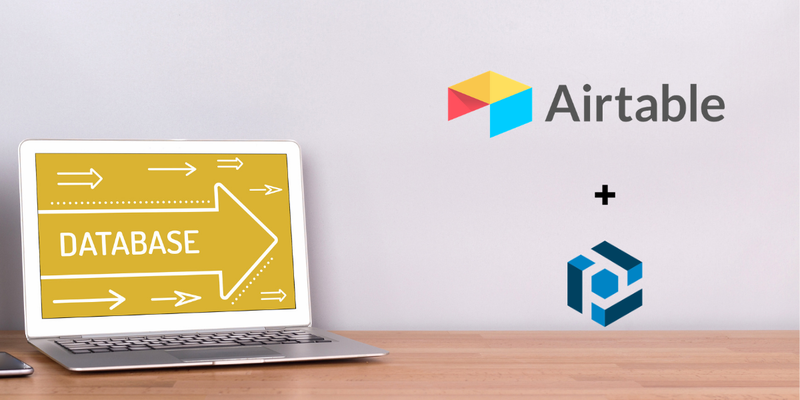 convert emails to airtable