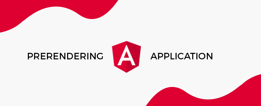 Creating a Static Site With Angular