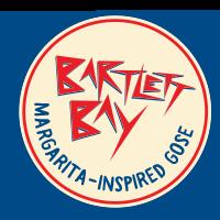 Bartlett Bay Label
