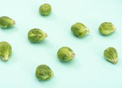 ¿Cuáles son los alimentos que producen gases? - Featured image