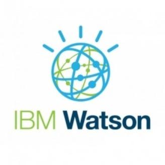 IBM Watson + AdWords Script