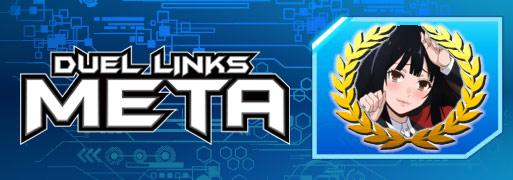 Meta Weekly 180 Champion Spotlight - AdoboBoy | YuGiOh! Duel Links Meta