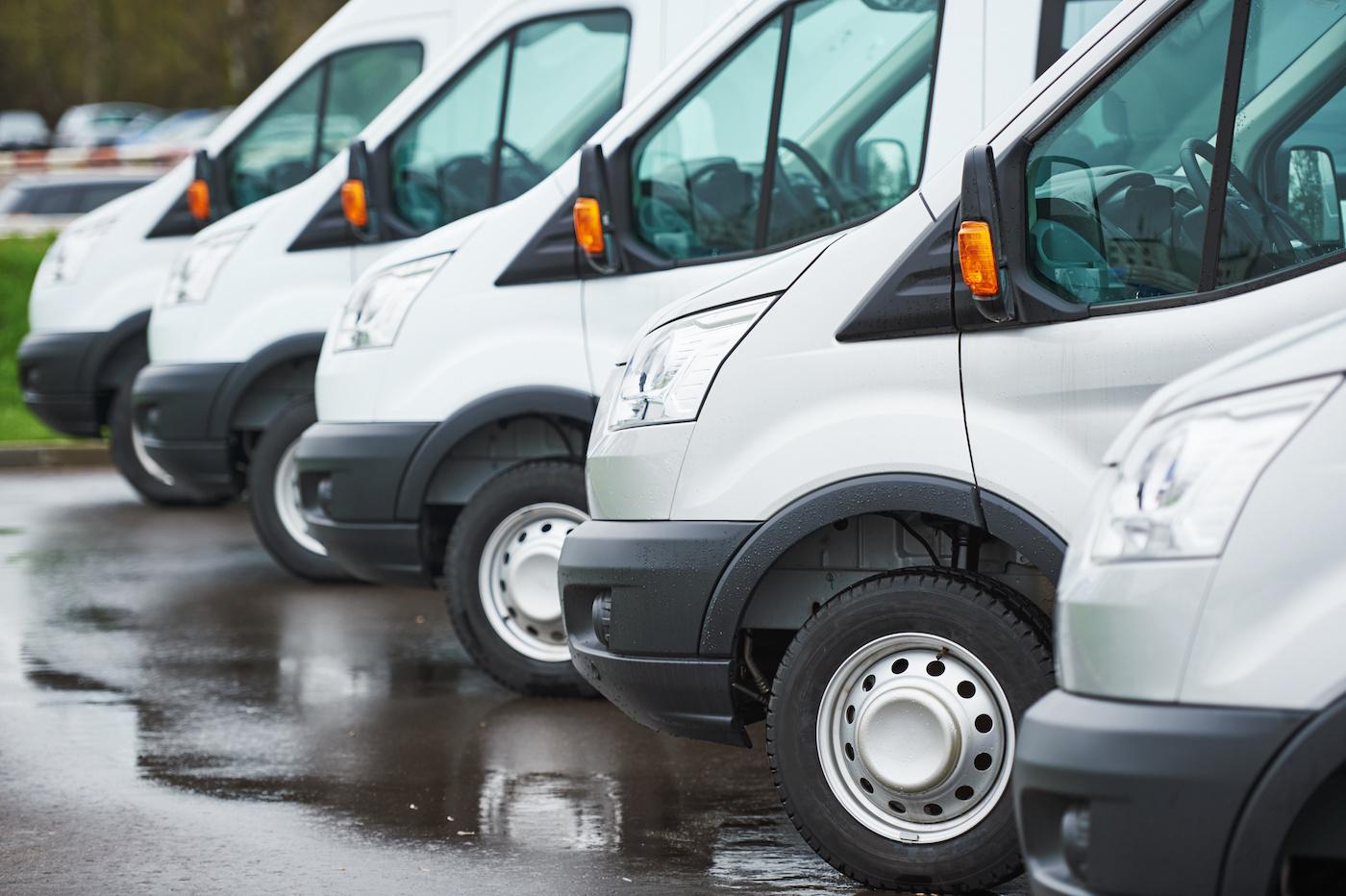 van-fleet