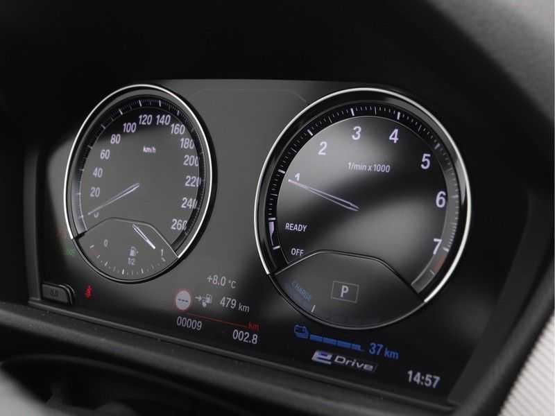 BMW X1 xDrive25e High Executive M-Sport Automaat afbeelding 6