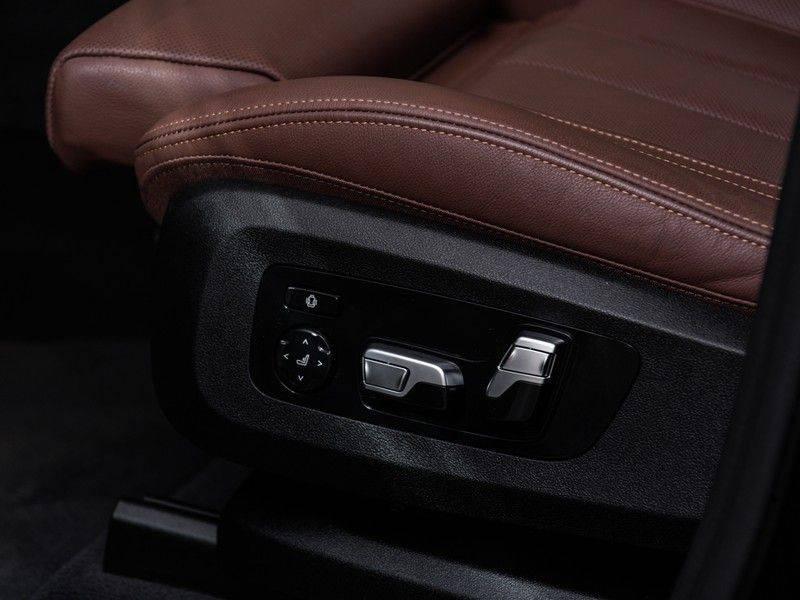 BMW X5 xDrive45e M-SPORTPACK, HUD,H&K afbeelding 15
