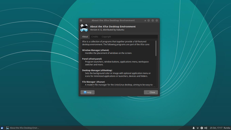 Install Desktop Enviroment di Armbian Server Bionic dan Focal di TV Box HG680P