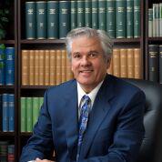 Carl W. Soderstrom, MD