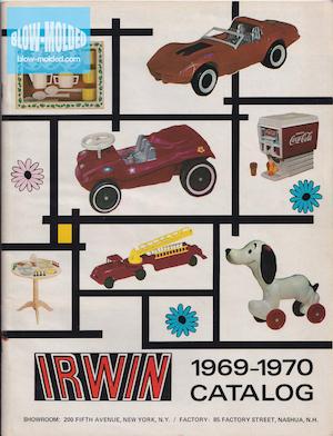 Irwin Toys & Banks 1969-1970 Catalog.pdf preview