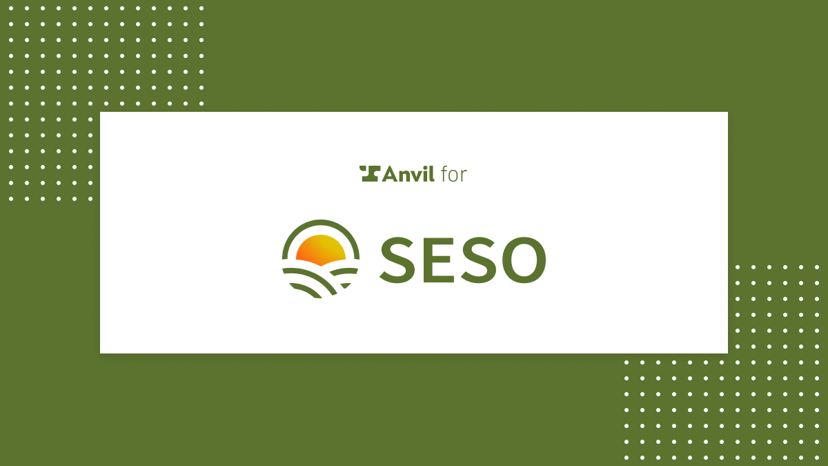 How Seso digitized the process of farmworker hiring