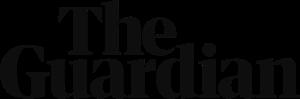 The Gaurdian
