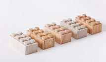 mokulock wooden blocks