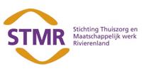 Stichting Thuiszorg & Maatschappelijk werk Rivierenland