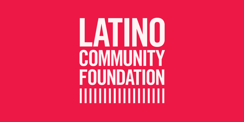 Latino Community Foundation
