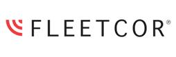 Logo fleetcor