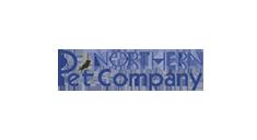 Northern Pet Company