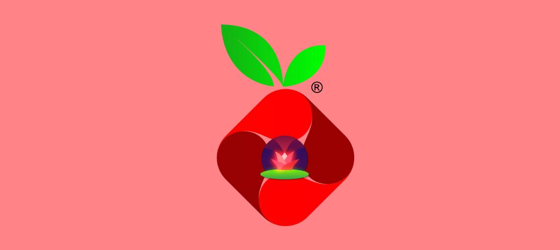 Install Pi-hole dan Dnscrypt proxy di Raspberry Pi 3