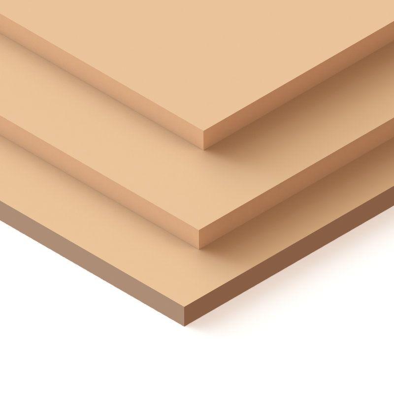 Protupožarne ploče - Promat Masterboard