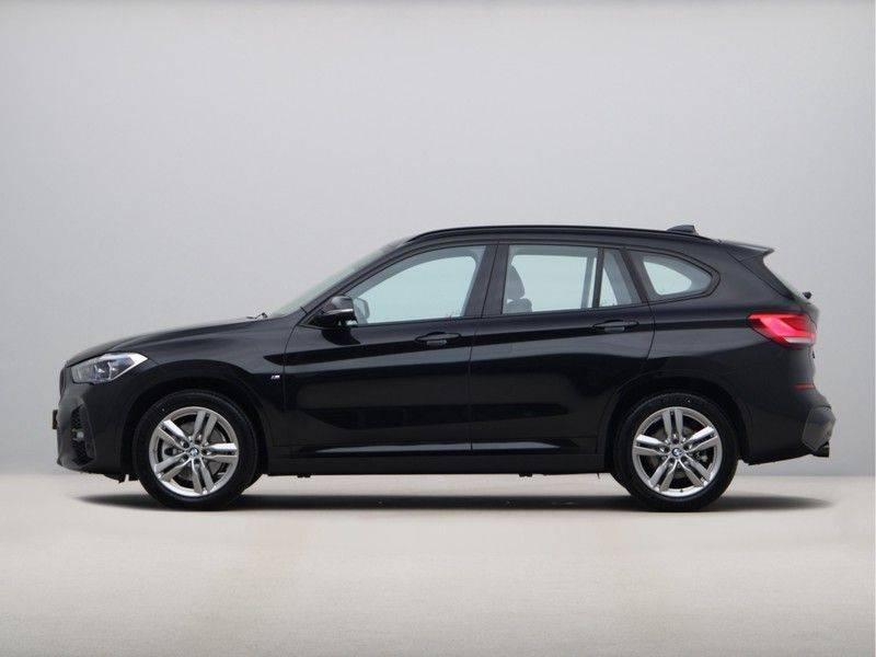BMW X1 xDrive20i M Sport High Executive afbeelding 12