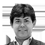 Jorge Alberto Pérez Jaramillo