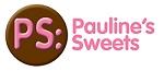 Pauline's Sweets