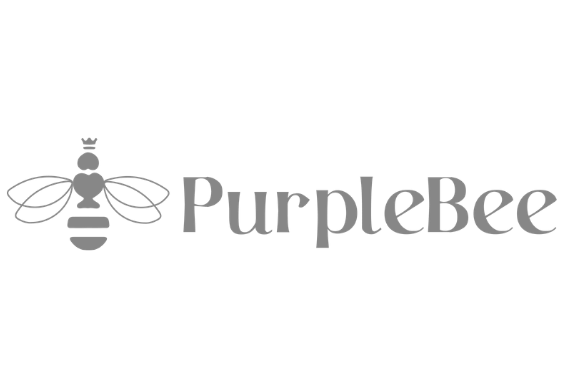 Purplebee Learning
