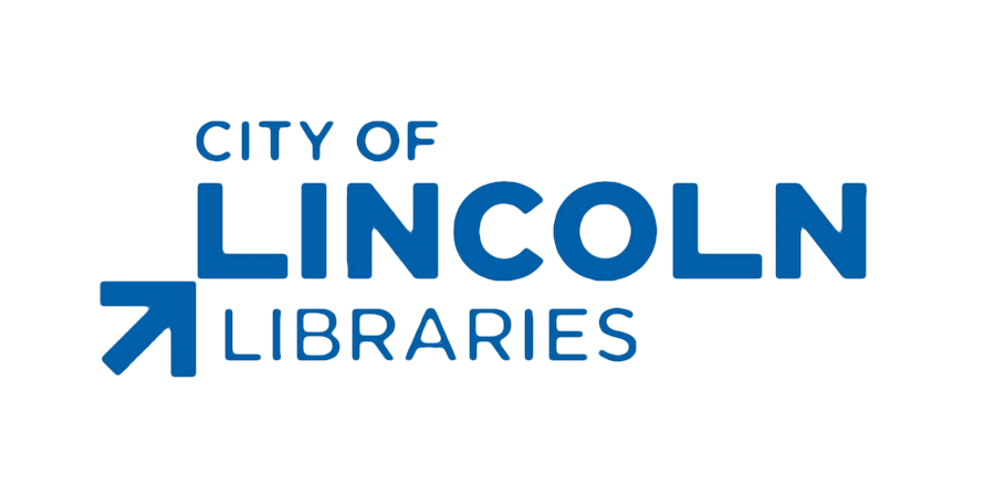 Lincoln City Libraries
