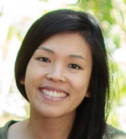 Helen Vuong