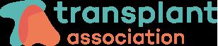 The Transplant Association