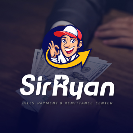 SIR RYAN