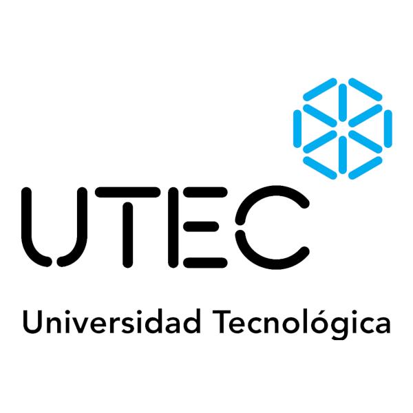 Universidad Tecnológica del Uruguay