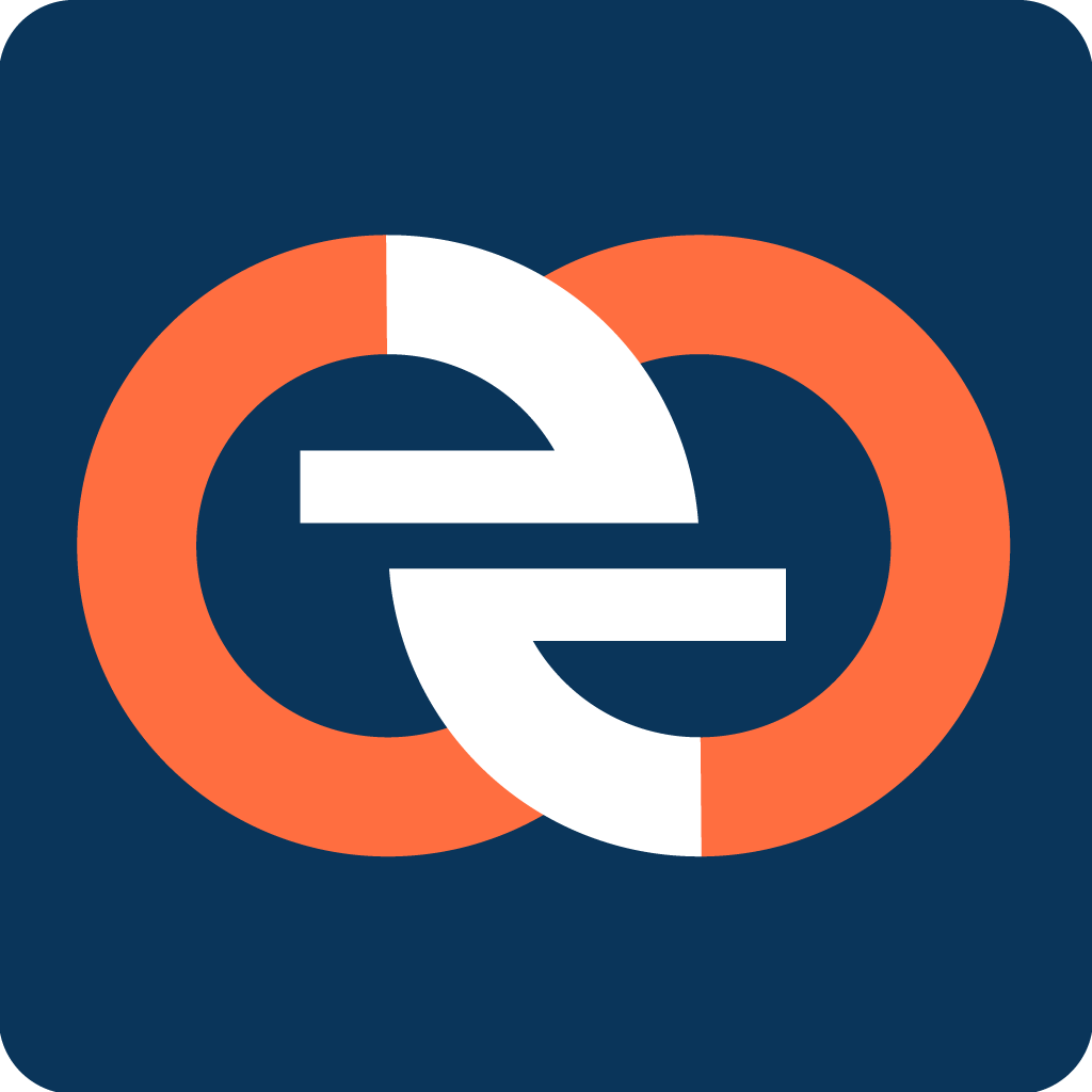 Simpleen logo