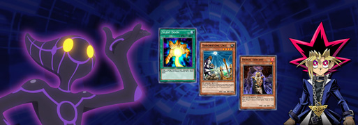 Datamined Leaks: New Ranked Tickets | Duel Links Meta