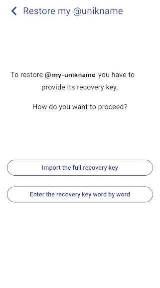 restore-1
