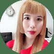 Lina Xie