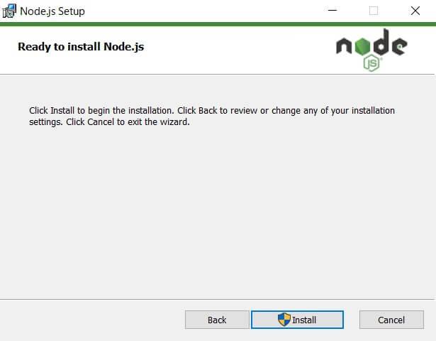 node-js8