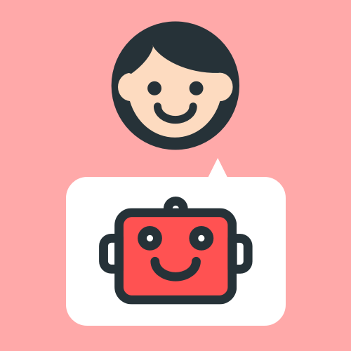 Crafting a Chatbot People Will Use - Part 1