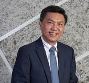 Tan Kai Hoe