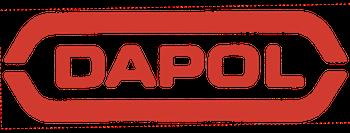 Dapol logo