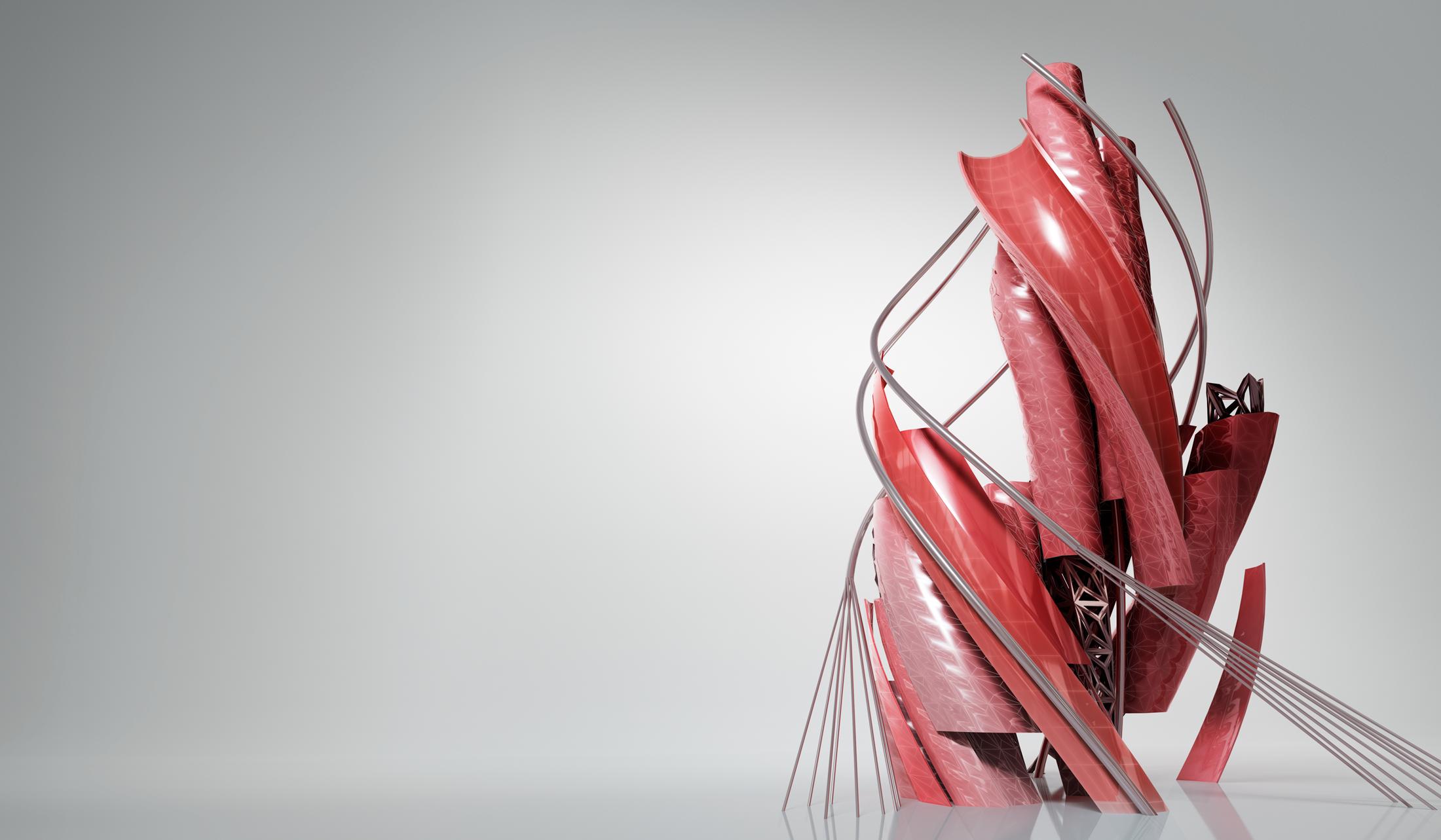 Autodesk AutoCAD OEM | Tech Soft 3D