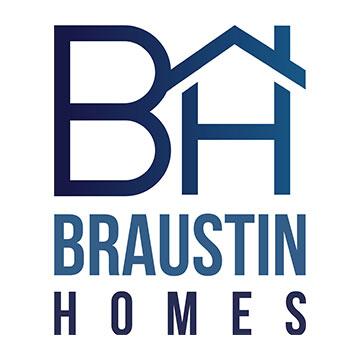 Braustin Logo