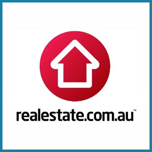 realestate.com.au