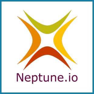 Neptune.io
