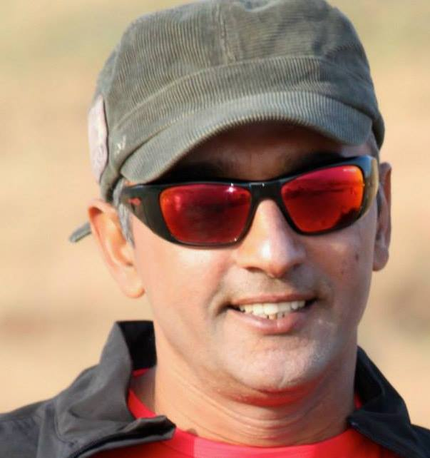 Avi Malik