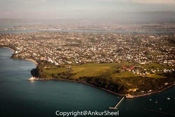 Auckland_Seaplanes-16