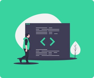 Guide to Laravel package development