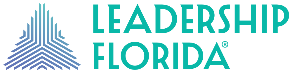Leadership Florida
