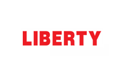 SearchTap for Liberty